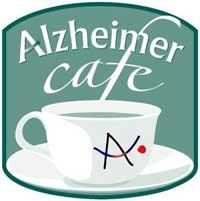 17 Zitate 17 Mal Lebensfreude Alzheimer Gesellschaft Kreis